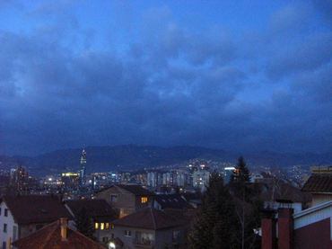 Sarajevofestival03