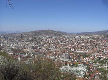 Sarajevofestival12