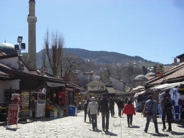 Sarajevofestival13