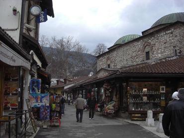 Sarajevofestival14