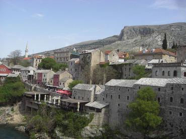Sarajevofestival18