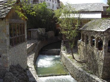 Sarajevofestival22