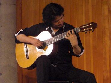 Recital201101