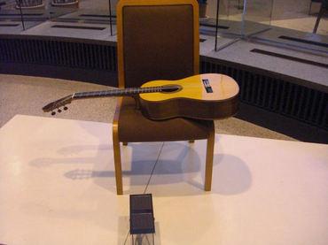 Recital201103