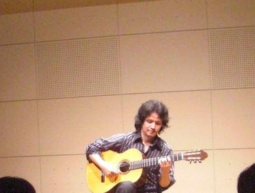 Recital201104