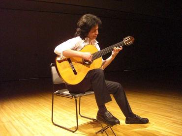 Recital201106