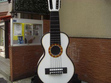 Recital201107