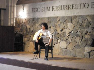 Recital201109