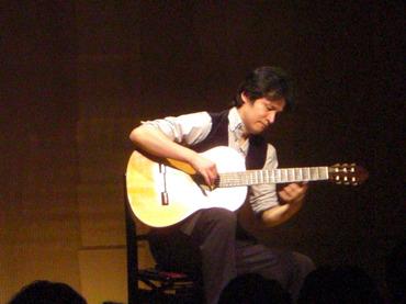Recital201110