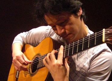 Recital201111