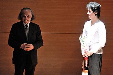 Recital201112
