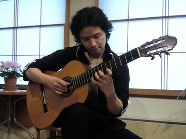 Concert2012031002
