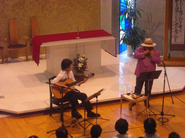 Concert2012092202