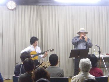 Concert2012092203