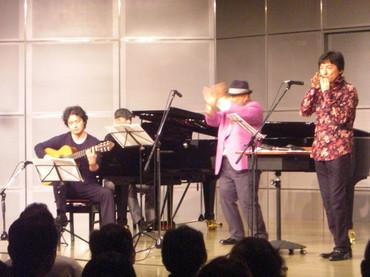 Concert2012092302