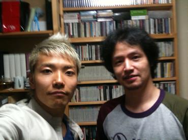 Aikawasan01