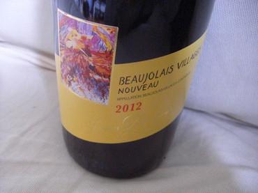Beaujolaisvillagesnouveau01