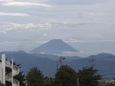 Fujisan01