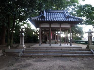 Jinjya01