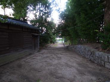 Jinjya02