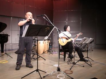 Concert2013092301