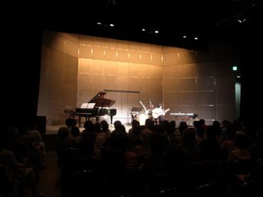 Concert2013092302