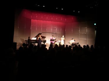 Concert2013092303
