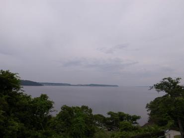 Hamanako01