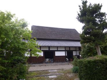 Sawaikejuutaku08