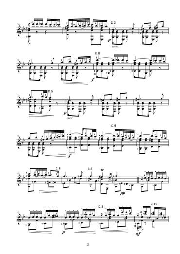 Piazzollachauparis2