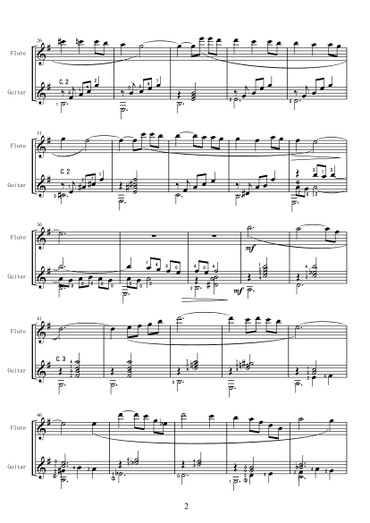 Piazzollapoemavalseadoflgt2
