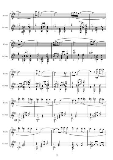 Piazzollapoemavalseadoflgt4