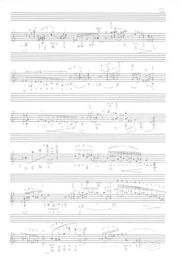 Kunimatsuimprovisacionsobrebach2