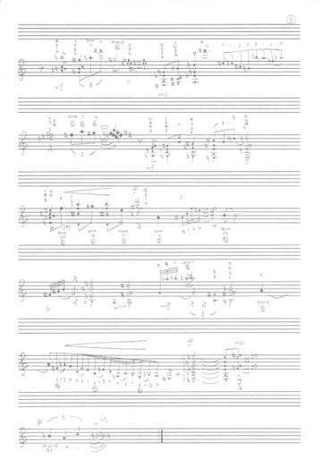 Kunimatsuimprovisacionsobrebach3