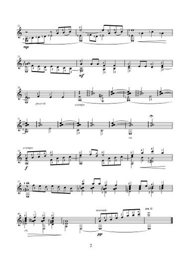 Cancionesjaponesasakaikutsu2