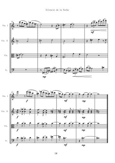 Kunimatsusilenciodelanochestring_14