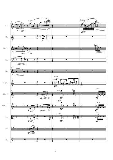 Schoenberg6piecesorch02