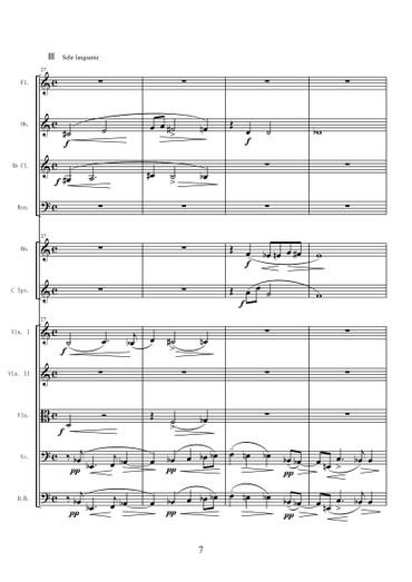 Schoenberg6piecesorch07