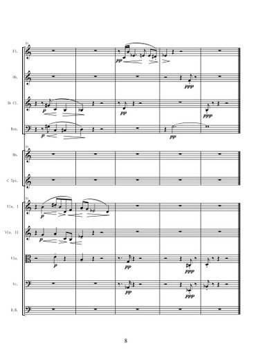 Schoenberg6piecesorch08
