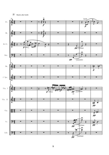 Schoenberg6piecesorch09