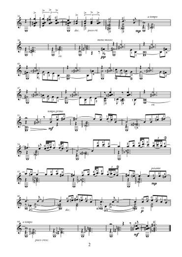 Kunimatsu12improvisaciones10temad_2