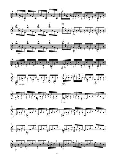 Kunimatsu12improvisaciones05tocat_2