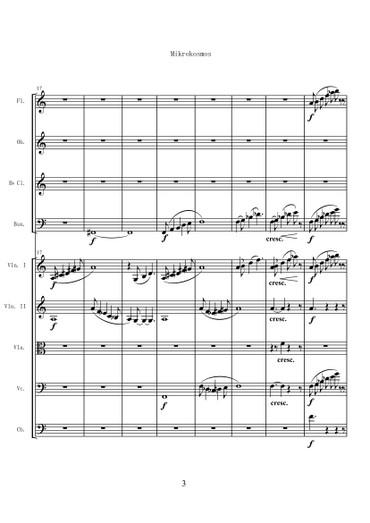 Bartokmikrokosmos1513