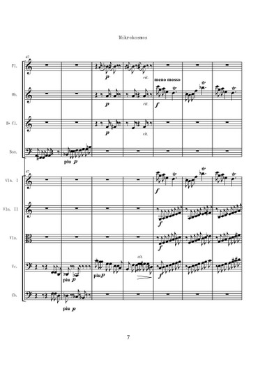 Bartokmikrokosmos1517