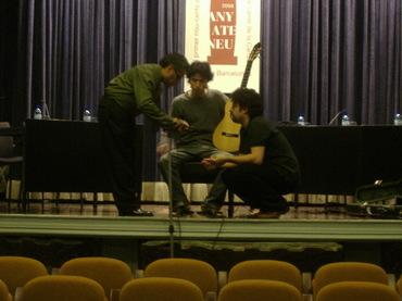 Concert06