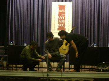 Concert07