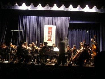 Concert09