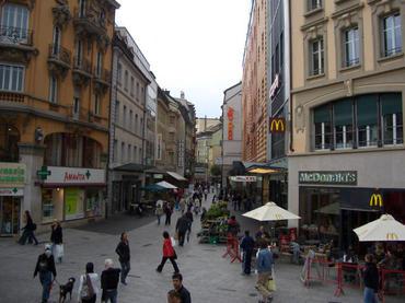 Lausanne11