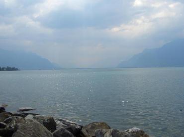 Lausanne13