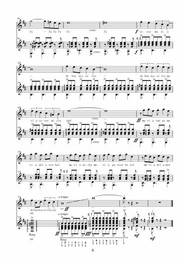 Piazzollayosoymariasopgt6